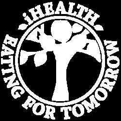 logo-ihealth-mare-albtransparent